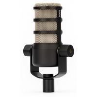 Rode RØDE Mikrofon
