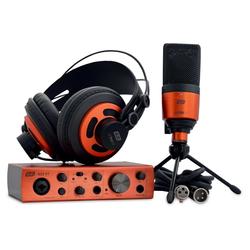 ESI U22 XT cosMik Recording Set