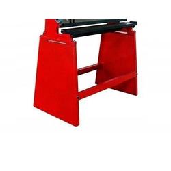 Maschinentisch Untergestell UBM760MS passend zu UBM760 Blechbearbeitungsmaschine