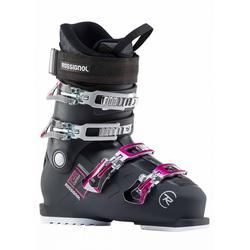 Pure Comfort RTL Alpin Skischuh Damen Verleih