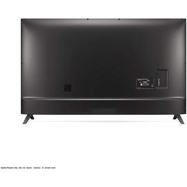 LG 75UK6200