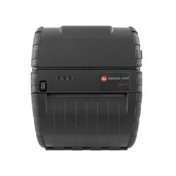 Apex 4 - Mobiler Bondrucker/Belegdrucker, 111mm, USB + Bluetooth (iOS)