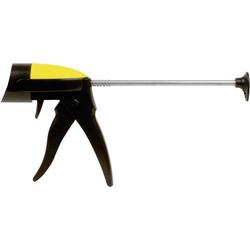 UHU 47895 Dosierpistole Click Gun 1St.