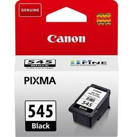 Canon PG-545 schwarz