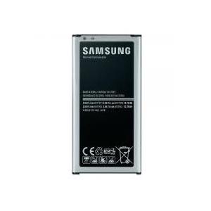 Li-Ionen Akku für Samsung G900 Galaxy S5 (EB-BG900BBEGWW)