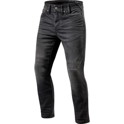 Revit Brentwood, Jeans slimfit - Blau - W30/L32