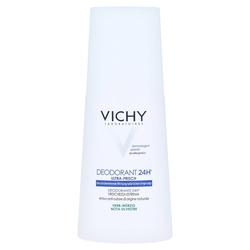 Vichy Deodorant 24h herb-würziger Duft