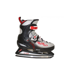 V100 Ice Hockey Ice Skates