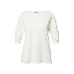LTB T-Shirt JEGAZO (1-tlg) S (M)