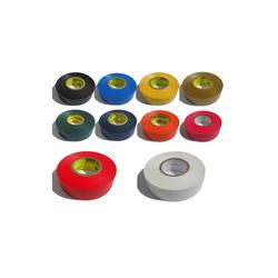 Hockey Stutzen PVC-Tape farbig