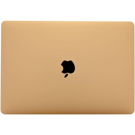 "Apple MacBook Air (2018) 13,3"" i5 1,6GHz 8GB RAM 256GB SSD Gold"
