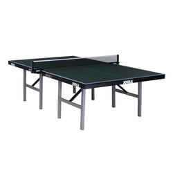 """Joola Indoor-Tischtennisplatte """"2000 S (ITTF)"""",grün,"""