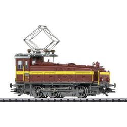 TRIX H0 T22392 H0 E-Lok Serie Ee 3/3  Halbschuh  der PTT