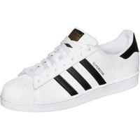 adidas Superstar cloud white/core black/cloud white 42 2/3
