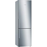 Bosch Serie 4 KGE392I4P