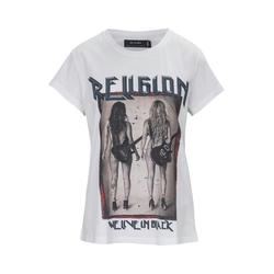Religion T-Shirt XS