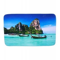 Badteppich Thailand 50 x 80 cm