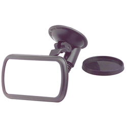 Toter Winkel Spiegel 56 x 106 x 115 mm