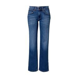 Pepe Jeans Loose-fit-Jeans NEW OLYMPIA 25