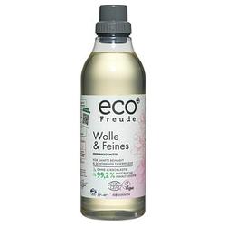 eco Freude Waschmittel 1,0 l