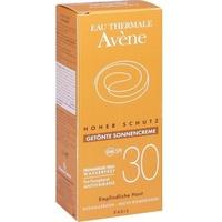 Avène SunSitive Creme getönt LSF 30 50 ml