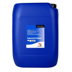 Dreumex Industrial Cleaner Industriereiniger, Industriereiniger für eine starke und schnelle Reinigung, 30 Liter - Kanne