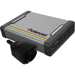 Polaroid PS300 Powerstation Li-Ion 80400 mAh 717-843254