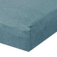Formesse Bella Sephina Jersey 140 x 200 - 160 x 220 cm arktis