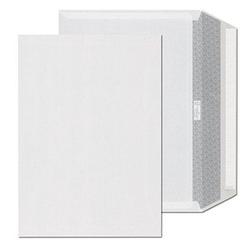 ÖKI Briefumschläge DIN C4 ohne Fenster weiß 250 St.