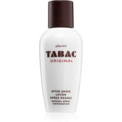 Tabac Original After Shave mit Zerstäuber für Herren 100 ml