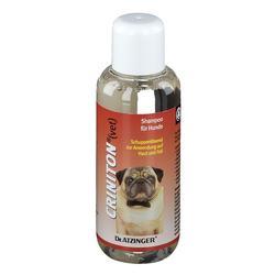 Criniton (Vet) 200 ml Lösung