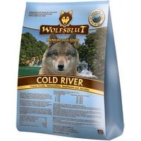 Wolfsblut Cold River 500 g