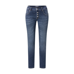 ZABAIONE Slim-fit-Jeans Kim 36 (27-28)