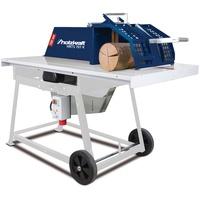 Stürmer Rolltischkreissäge HRTS 701 K