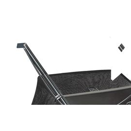 Einhell GC-SC 2240 P / 40 cm