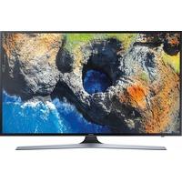 Samsung UE55MU6179 ab 659€ im Preisvergleich