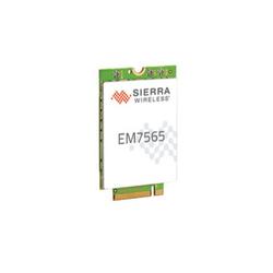 Sierra Air Prime EM7565 M.2 NGFF Modem (4G/LTE CAT12 600/150 Mbit)