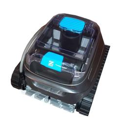 Vollautomatischer Poolroboter Zodiac CNX 30 iQ