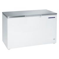 Liebherr GTL 4906-40