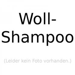 Woll-Shampoo für hochwertige Seide und Wolle