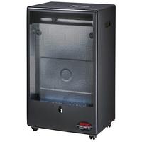 ROWI HGO 3400/2 K Pro schwarz