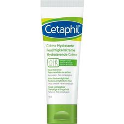 Cetaphil Creme