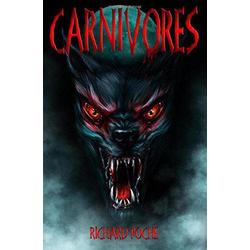 Carnivores: eBook von Richard Poche