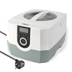 Ultraschallreiniger Reiniger 1,4L 70W Ultraschall Reinigungsgerät Ultraschallbad