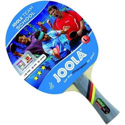 Joola Tischtennisschläger JOOLA Tischtennisschläger Team School