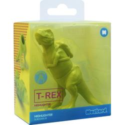 MAGS Marker Textmarker T-Rex
