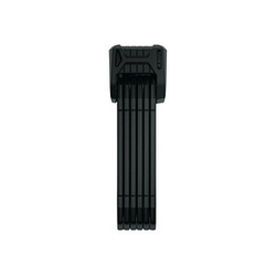 ABUS Fahrradschloss BORDO GRANIT XPlus™ 6500/110
