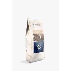 Kaffee Braun Karibik 250g