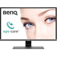 BenQ EW3270