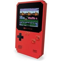 Atari Pixel Classic